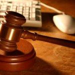 conexa law office