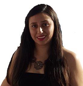 Amairani Smith (no relation to attorney)